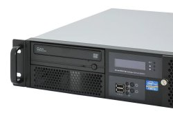 19 Server 2HE kurz Dingo S2 - Core i3 i5 i7, 38cm