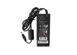 60W external power-supply Seasonic SSA-0601D-24 / 24V 2.5A