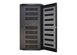 inter-tech IPC-9008 server floorstand chassis E-ATX - long