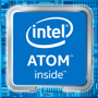 intel Atom C3338 Chipsatz