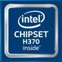 intel H370 Chipsatz