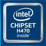 intel H470 Express chipset