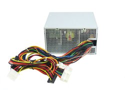 350W ATX / EPS power supply Seasonic SS-350ES - with 80mm fan