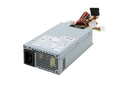 100W Flex ATX power-supply Fortron FSP100-50LG for 1U mini server