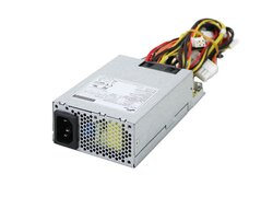 220W Flex ATX power-supply Fortron FSP220-50FGBBI for 1U mini server